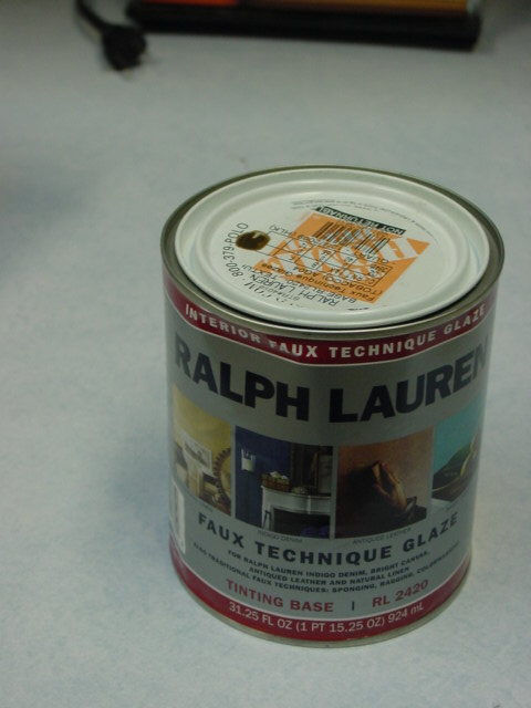 Spray paint aj 39 s trash2treasure blog for Spray paint plastic trash can