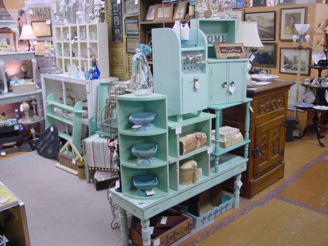 major re stock of our signature shabby beachy blue furniture pieces and smalls beachy furniture