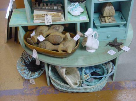 Beach Furniture Aj 39 S Trash2treasure Blog
