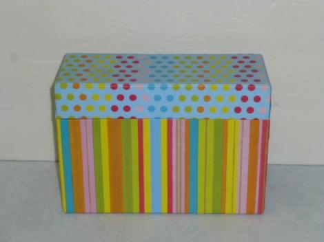 12.26.12 Valentine crafts 007
