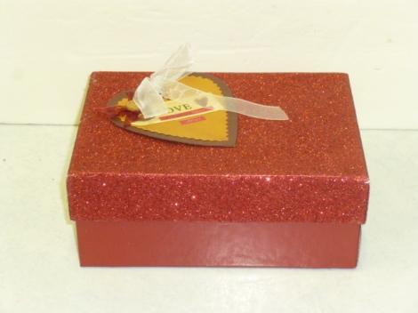 12.26.12 Valentine crafts 042