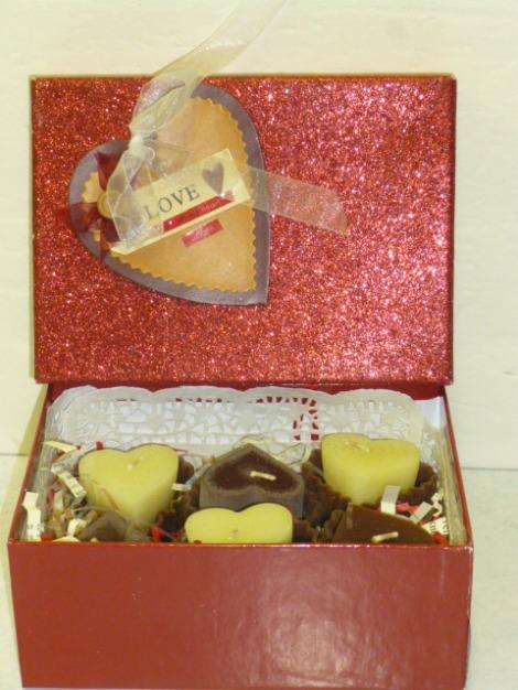 12.26.12 Valentine crafts 043