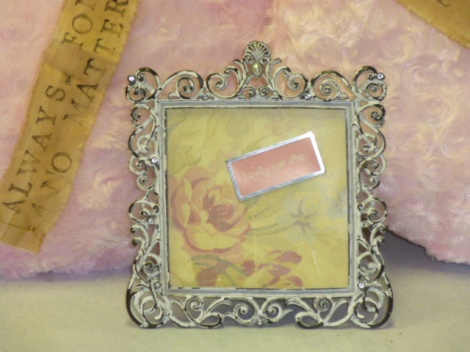 12.26.12 Valentine crafts 055