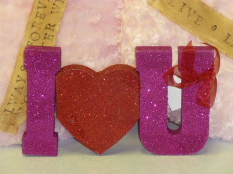 12.26.12 Valentine crafts 060