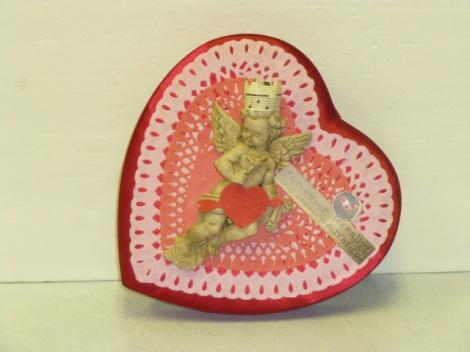 12.26.12 Valentine crafts 068