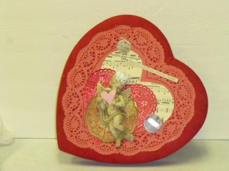 12.26.12 Valentine crafts 069