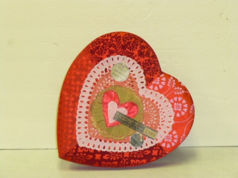 12.26.12 Valentine crafts 070