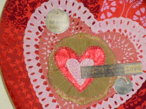 12.26.12 Valentine crafts 071