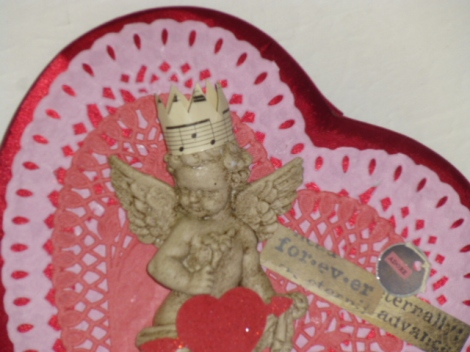 12.26.12 Valentine crafts 072