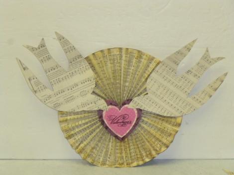 12.26.12 Valentine Handwerk 077