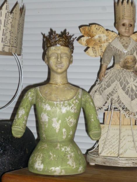 12.26.12 Valentine crafts 100