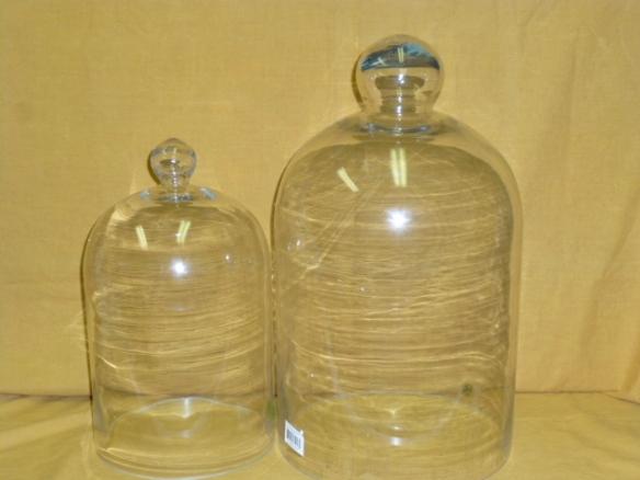 Discount Craft Supplies Site Aj S Trash2treasure Blog