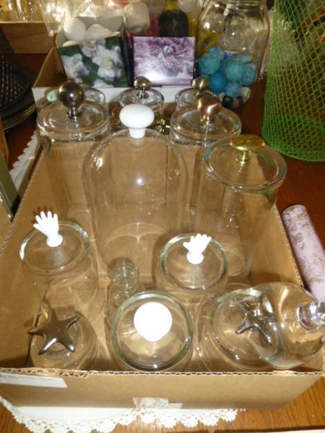 12.26.12 Valentine crafts 015