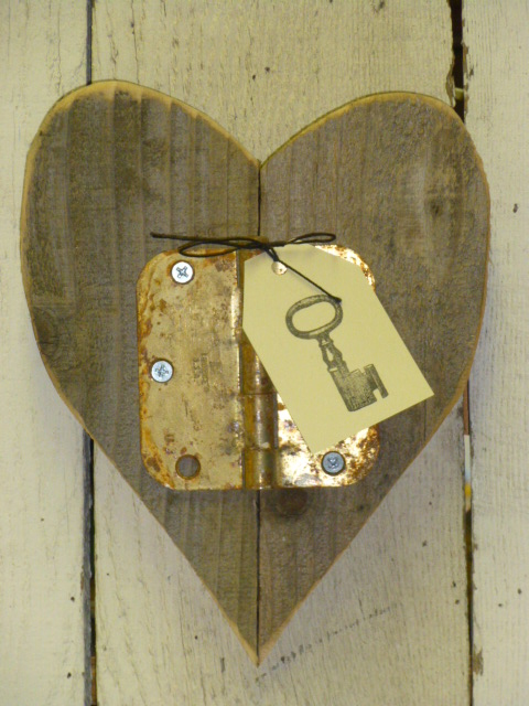 Diy wood projects for old fence boards wooden pdf rustic for Old wood projects