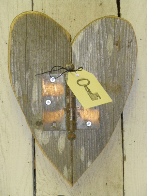 2.5.12 signs finds etsy 020