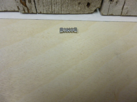 4.12.13 signs CURIOSITIES stencils 013