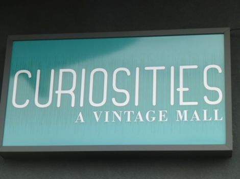 4.6.13 Curiosities signs etsy 009