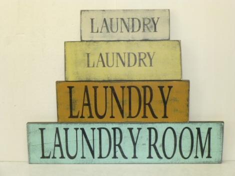 6.1.13 laundry sign WONG 017