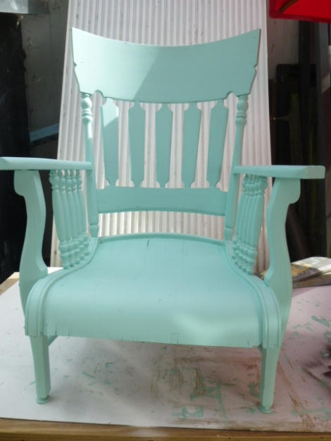 6..25.13 projects big chair 001