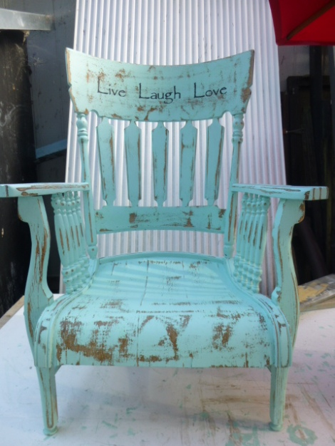 6..25.13 projects big chair 008
