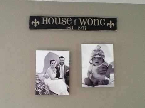 house of Wong picture