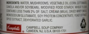 campbells-condensed-cream-of-mushroom2
