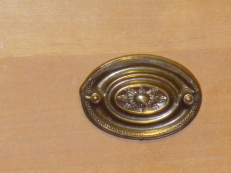 P1150900