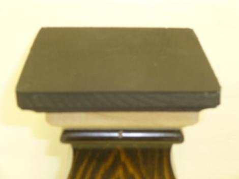 P1160115