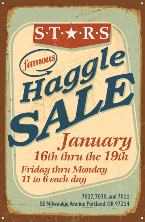 haggle-sale-LOW RES