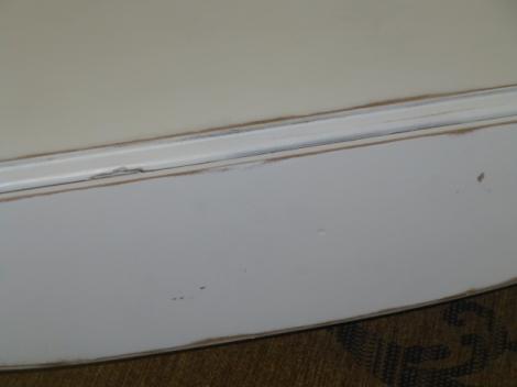 P1180650