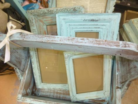 Old Frames Ajs Trash2treasure Blog