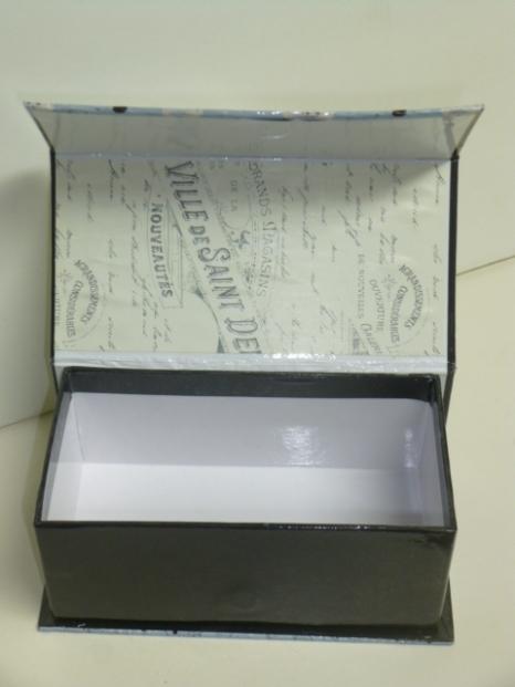 P1260107