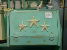 8-29-12-stars-projects-0071