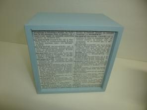 P1280056