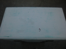P1320883