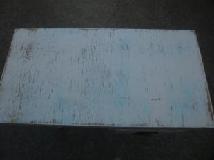 P1320893